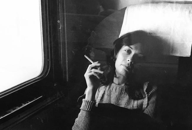 Annie Leibovitz, l'archéologie d'une mémoire