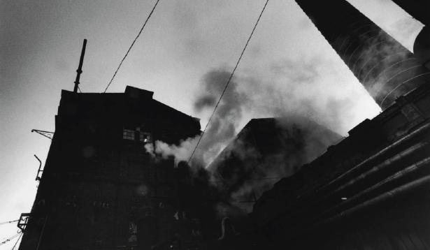 factory-photographs-david-lynch