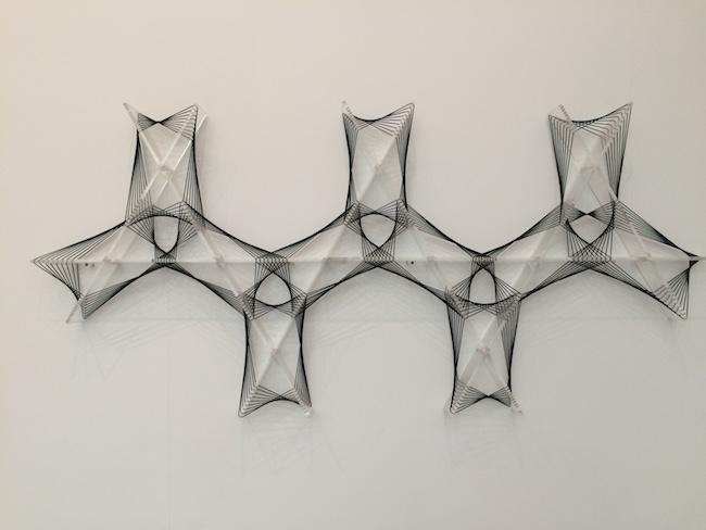 musee-d-art-contemporain-ibiza
