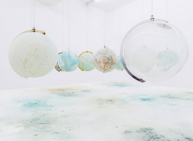planete-environnement-julian-charriere-cosmos-spheres-sciences