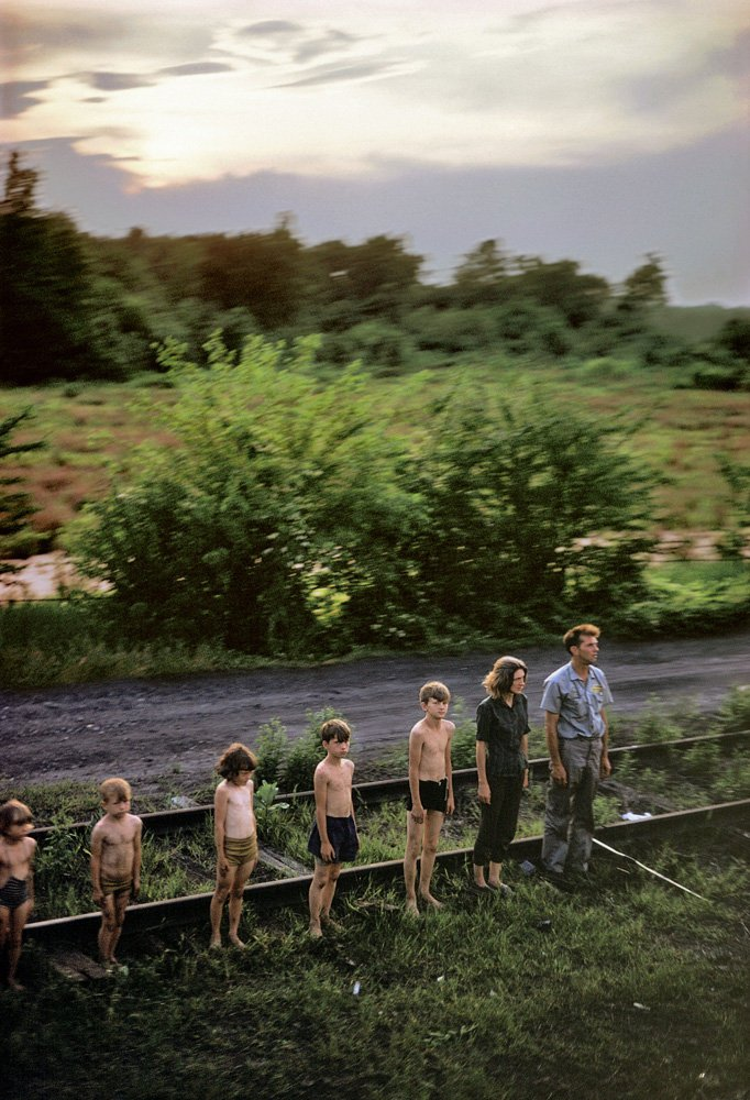 paul-fusco-train