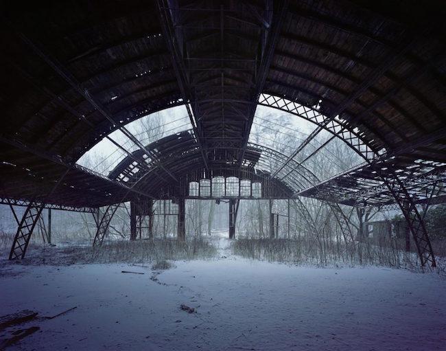 usine-factory-ruine