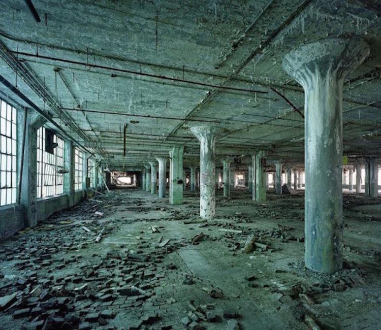 photo-factory-usine-ruine
