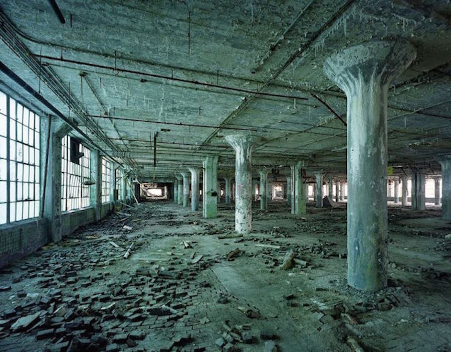 photo-factory-usine-ruine