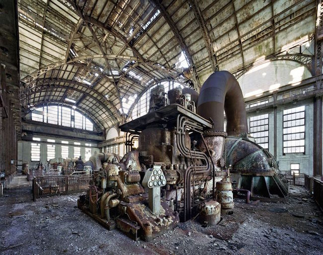 usine-factory-ruine-photo