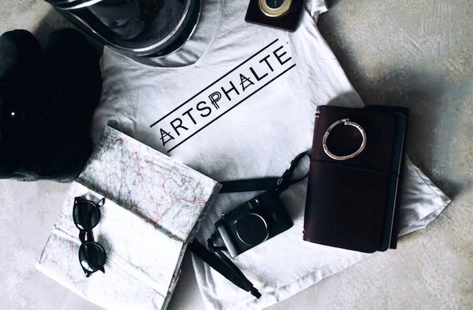 artsphalte_asphale_asphalte_t-shirt_vetement_conceptstoremoto