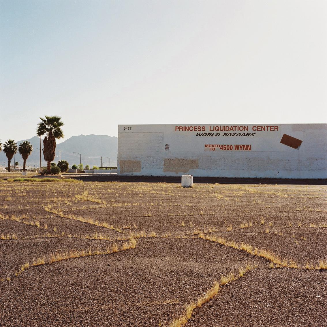 Ronan Guillou, exposition, Artsphalte, Arles2019