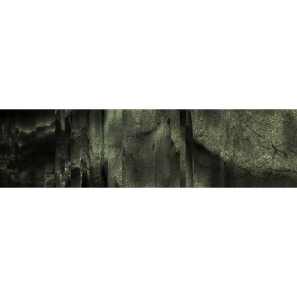 nuit serpentine matthieu bertea expo artsphalte arles