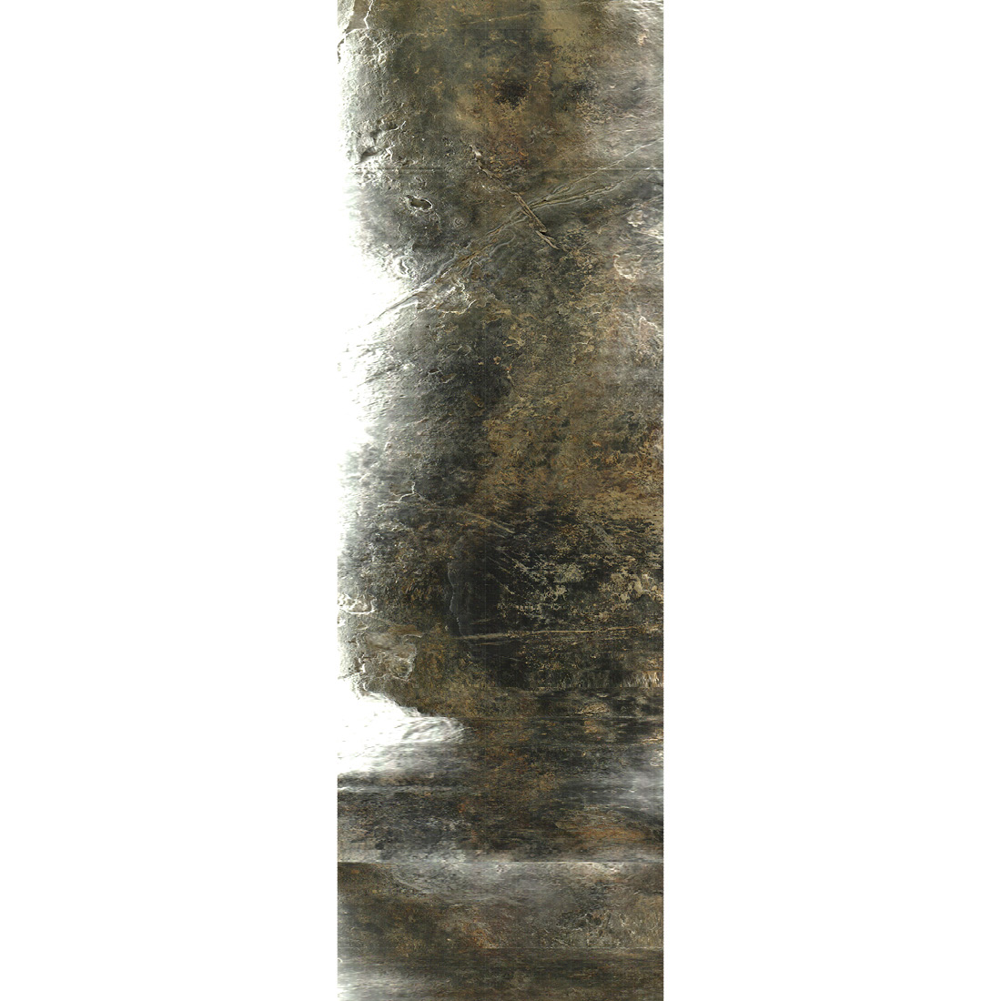 piedra plana matthieu bertea expo artsphalte arles