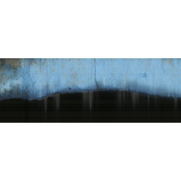 Primera_Agua_Matthieu_bertea_Arles_expo_artsphalte_galerie