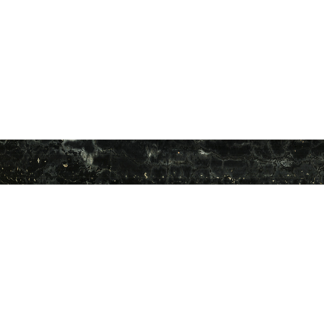 Schwarze-Wand matthieu bertea expo artsphalte arles